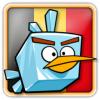 Angry Birds Belgium Avatar 8