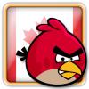 Angry Birds Canada Avatar 1