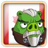 Angry Birds Canada Avatar 12
