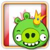 Angry Birds Canada Avatar 4