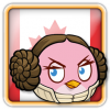 Angry Birds Canada Avatar 9