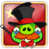 Angry Birds China Avatar 3