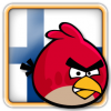 Angry Birds Finland Avatar 1