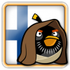 Angry Birds Finland Avatar 10