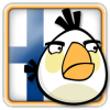 Angry Birds Finland Avatar 2