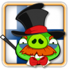 Angry Birds Finland Avatar 3