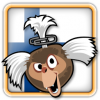 Angry Birds Finland Avatar 5