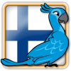 Angry Birds Finland Avatar 6