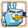 Angry Birds Finland Avatar 8