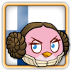 Angry Birds Finland Avatar 9