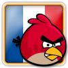 Angry Birds France Avatar 1