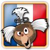 Angry Birds France Avatar 5
