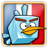 Angry Birds France Avatar 8