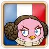Angry Birds France Avatar 9