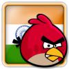 Angry Birds India Avatar 1