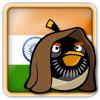 Angry Birds India Avatar 10