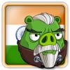 Angry Birds India Avatar 12