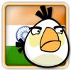 Angry Birds India Avatar 2