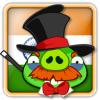 Angry Birds India Avatar 3