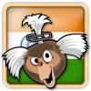 Angry Birds India Avatar 5