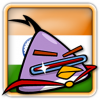 Angry Birds India Avatar 7
