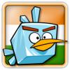 Angry Birds India Avatar 8