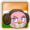Angry Birds India Avatar 9