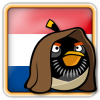 Angry Birds Netherlands Avatar 10