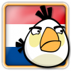 Angry Birds Netherlands Avatar 2