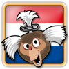 Angry Birds Netherlands Avatar 5