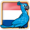 Angry Birds Netherlands Avatar 6