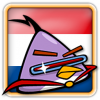 Angry Birds Netherlands Avatar 7