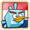 Angry Birds Netherlands Avatar 8