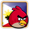 Angry Birds Philippines Avatar 1