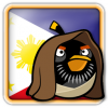 Angry Birds Philippines Avatar 10