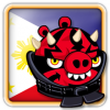 Angry Birds Philippines Avatar 11