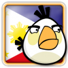 Angry Birds Philippines Avatar 2