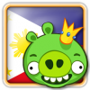 Angry Birds Philippines Avatar 4