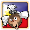 Angry Birds Philippines Avatar 5