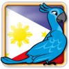 Angry Birds Philippines Avatar 6