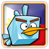 Angry Birds Philippines Avatar 8