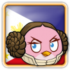 Angry Birds Philippines Avatar 9