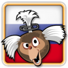 Angry Birds Russia Avatar 5