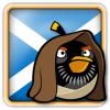 Angry Birds Scotland Avatar 10