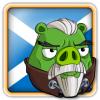Angry Birds Scotland Avatar 12