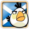 Angry Birds Scotland Avatar 2