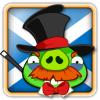 Angry Birds Scotland Avatar 3