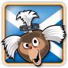 Angry Birds Scotland Avatar 5