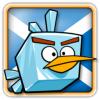 Angry Birds Scotland Avatar 8