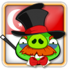 Angry Birds Singapore Avatar 3